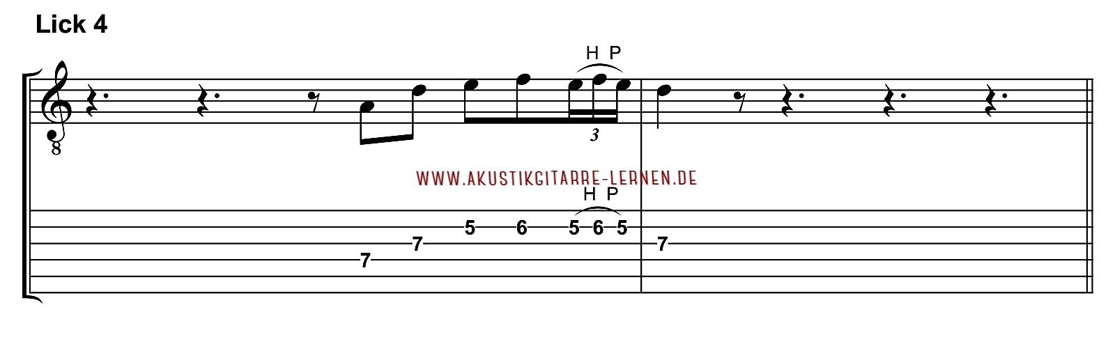how to play layla intro on guitar
